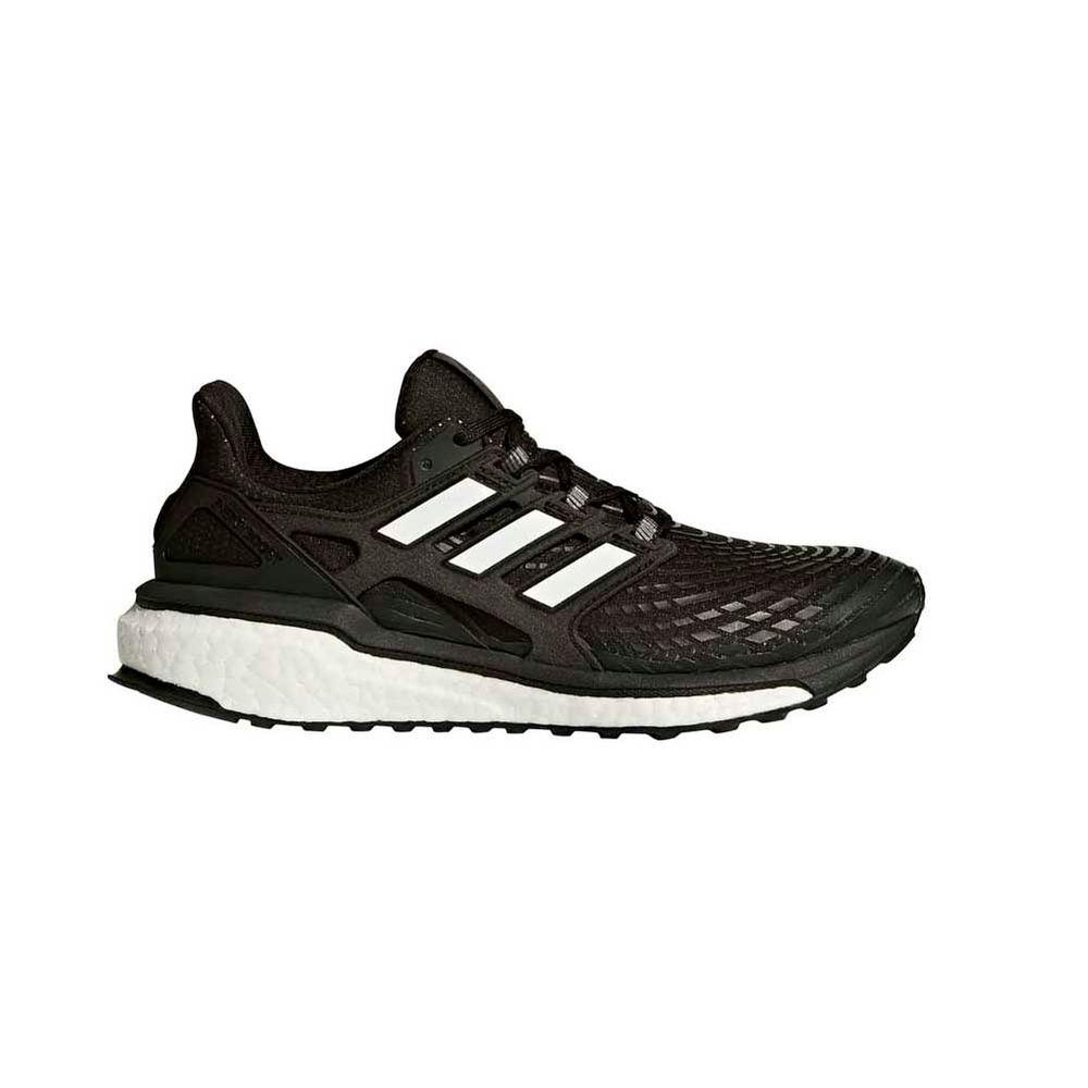 zapatillas running adidas energy boost - ShowSport 844b4e9c9389f