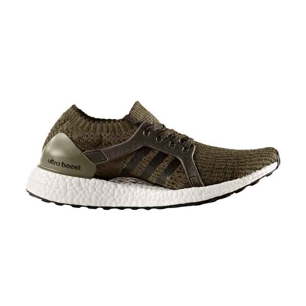 running adidas zapatillas zapatillas running ultraboost x YqgZZvxEw