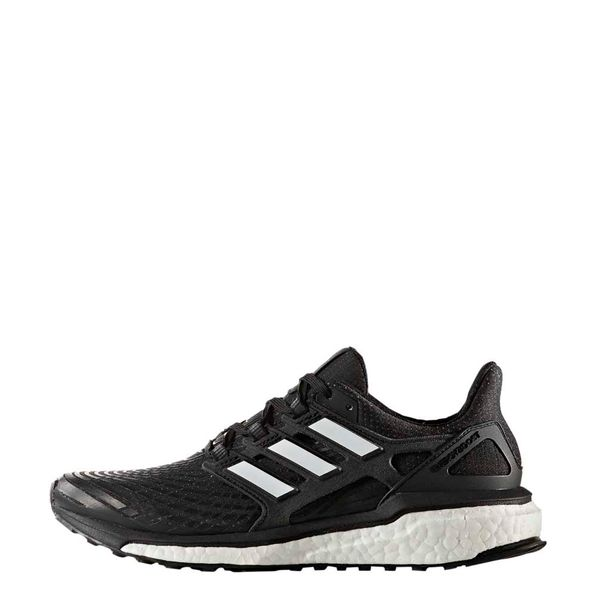 adidas energy zapatillas boost running zapatillas running PHwO00