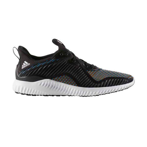 HPC Zapatillas Running Zapatillas Running Adidas Aplhabounce X57Pqz