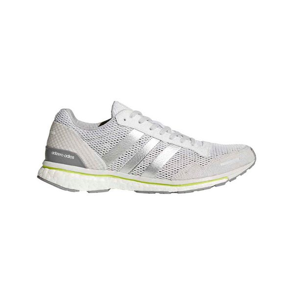 Adios Zapatillas Zapatillas Zapatillas Running Adidas Adidas Adizero Running Adidas 3 3 Adios Running Adizero qFwYEF8