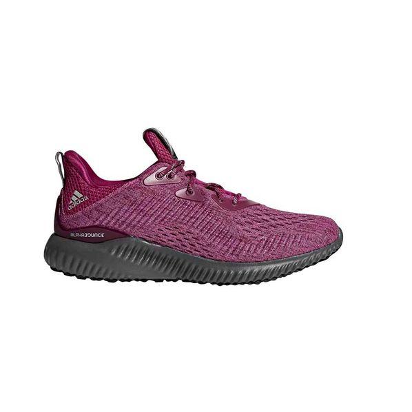 alphabounce EM Running Zapatillas Adidas Running Zapatillas PCxqXwnIS0