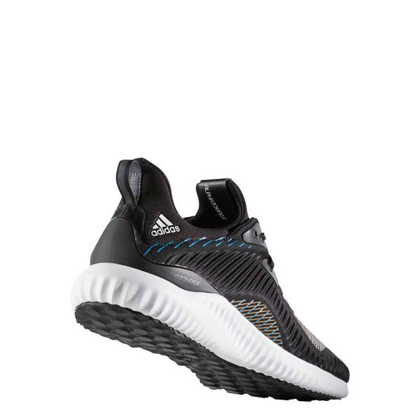 Zapatillas Zapatillas HPC Adidas Running HPC Running Adidas Aplhabounce Aplhabounce 5wqzzxCF