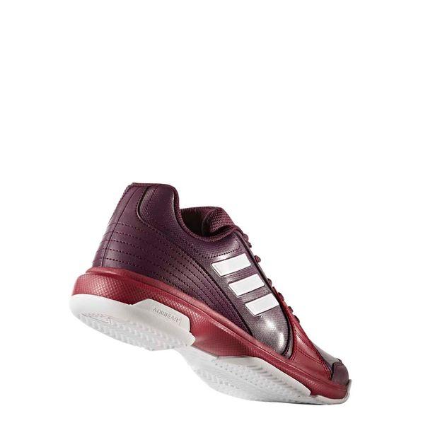 Adidas Zapatillas de Tenis Zapatillas Tenis de Aspire BBfqH7wv