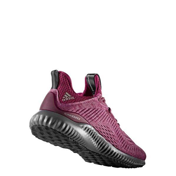 Running Zapatillas Adidas alphabounce EM Running Zapatillas w8q1p8TPY