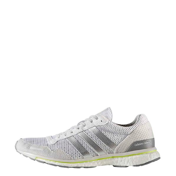 Zapatillas Adidas Adios Adizero Running 3 gqw74PxqO
