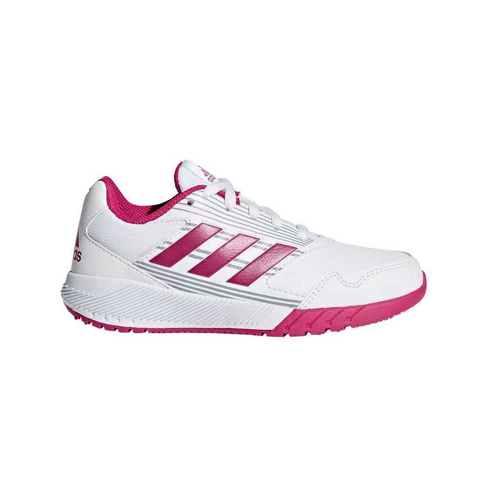 Running K Zapatillas Adidas Showsport Altarun Niñas 5Rq3A4jL