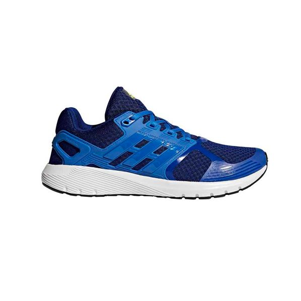 adidas running zapatillas duramo running 8 zapatillas adidas Wp40RwOqI