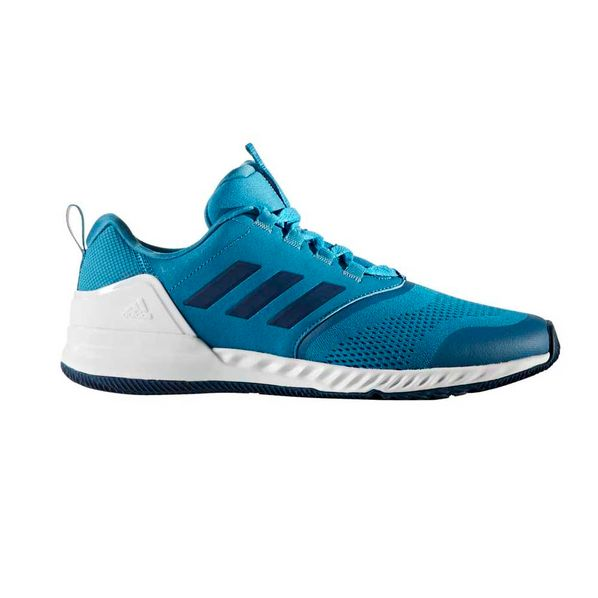 pro adidas zapatillas zapatillas crazytrain pro pro training adidas training adidas zapatillas crazytrain training crazytrain CxxqZOwg