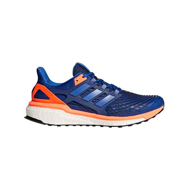 running zapatillas adidas boost running zapatillas adidas energy boost zapatillas energy HBWRUwqBS