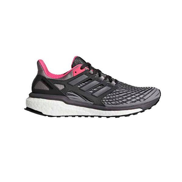 zapatillas energy adidas boost boost zapatillas energy adidas running running wqf7TOIxzw