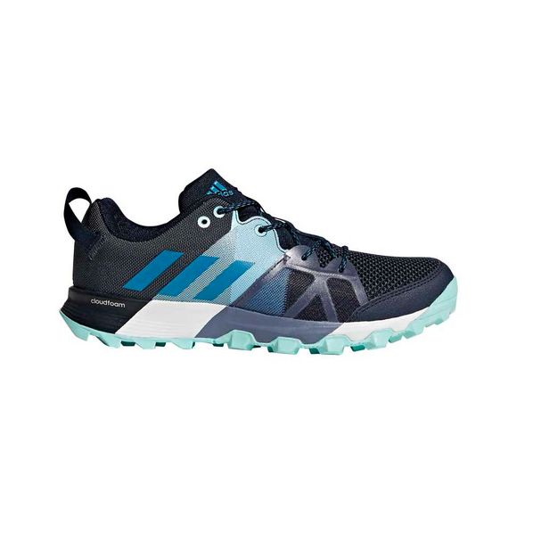zapatillas running running adidas 1 adidas zapatillas trail 8 kanadia trail nqBnOR5xI