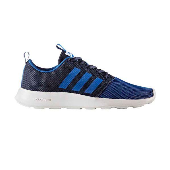 zapatillas adidas cloudfoam swiftracer adidas moda neo ITtrIq