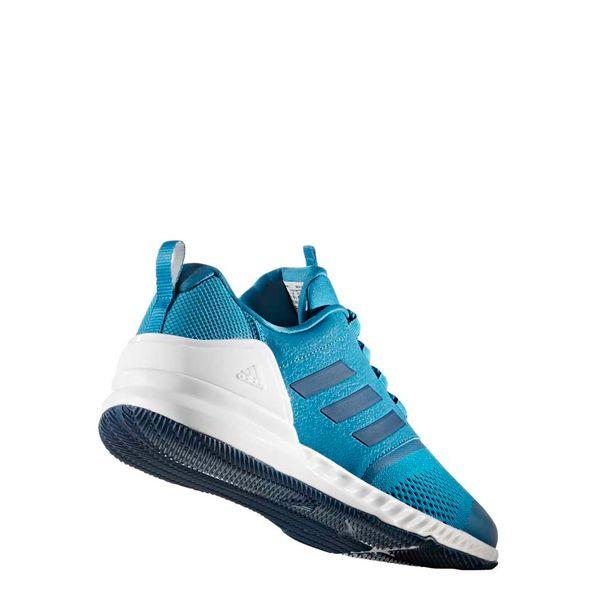 training zapatillas training crazytrain adidas zapatillas pro qqEwrFRxS