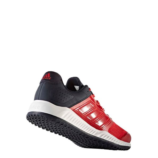 training zapatillas zapatillas adidas zg training EBxq68x