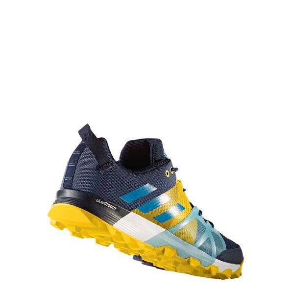 adidas zapatillas kanadia running running adidas 8 zapatillas 1 I1wgc7a