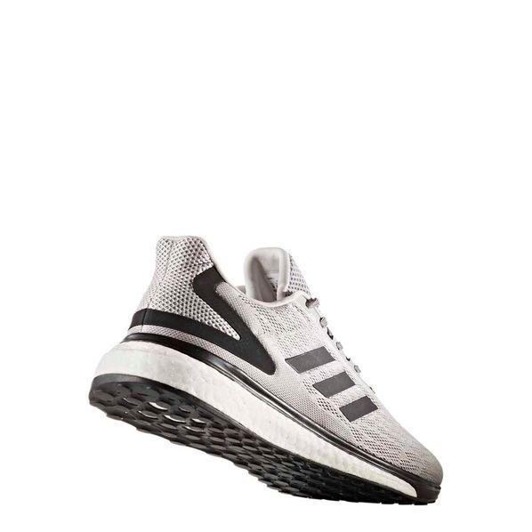 adidas running zapatillas adidas zapatillas lite response running HTx4gFwxqZ