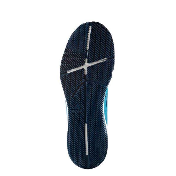 pro training zapatillas training pro zapatillas crazytrain crazytrain zapatillas adidas adidas 5qgwdpap