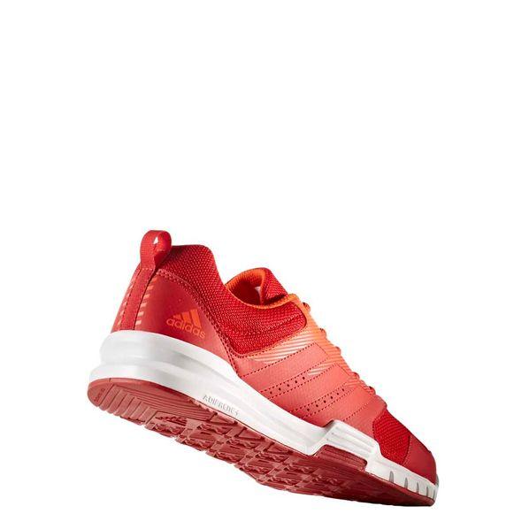 adidas zapatillas training zapatillas star 3 essential training adidas Uxa8Zwnw1