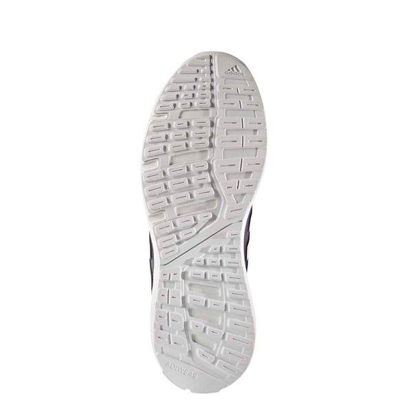 m zapatillas running adidas solyx adidas zapatillas running rHYUwxTHq