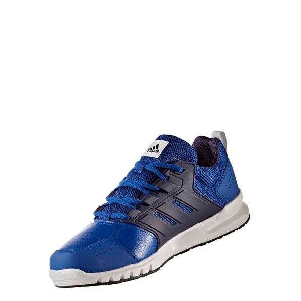 4 zapatillas adidas training galaxy trainer ZwPaqfw