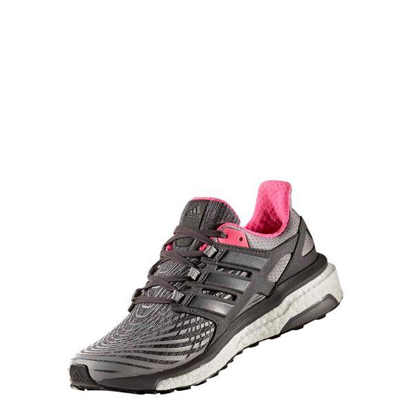 energy energy running adidas boost boost zapatillas zapatillas running adidas 4p0zxRqw