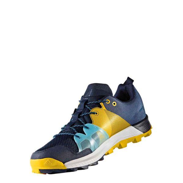 adidas zapatillas zapatillas 8 running running 1 kanadia UF6wx5tq