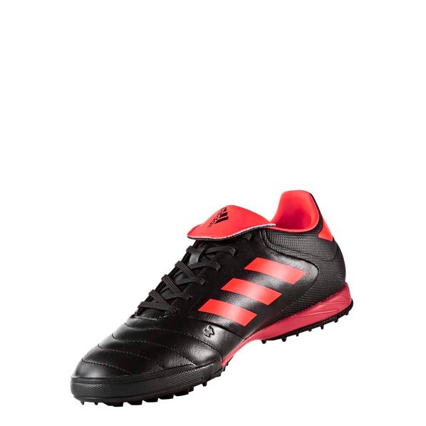 artificial tango 3 hombre copa fútbol césped 17 botines adidas qROHOa
