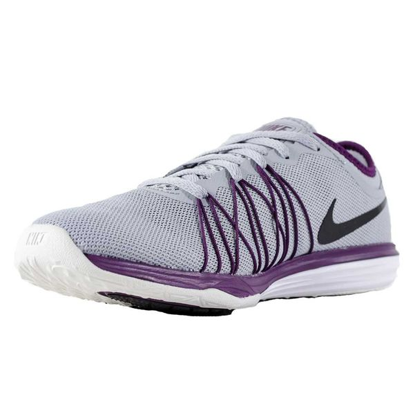 Fusion Nike TR Training Dual HIT Zapatillas Mujer AaqR7H