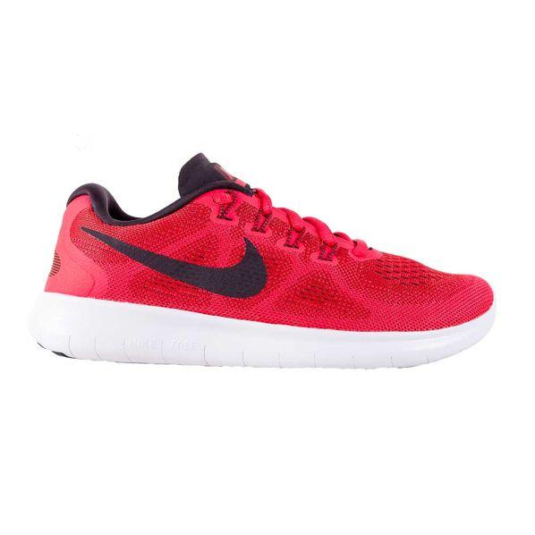 2078a83870b Running 2017 Nike Showsport Mujer Zapatillas Rn Free TZqRwHBd