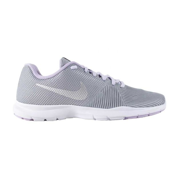 mujer zapatillas training zapatillas nike bijoux training flex rrpOqYx