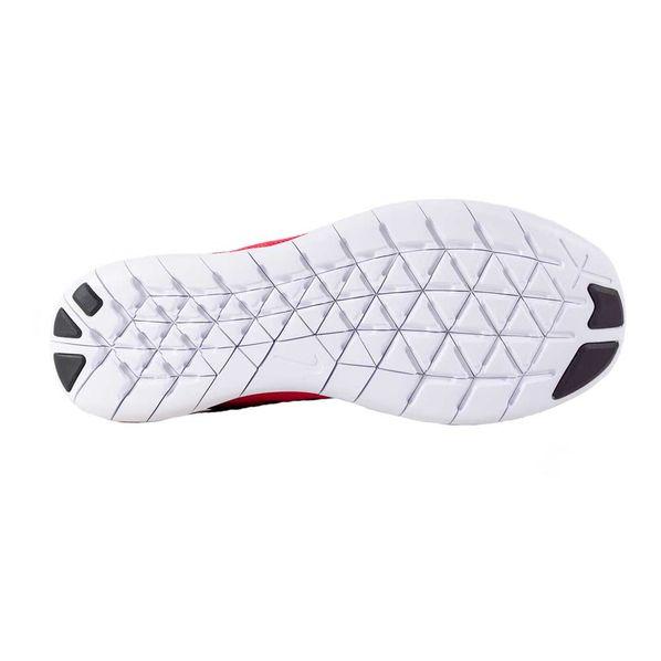 mujer rn free nike zapatillas running 2017 wAz88q