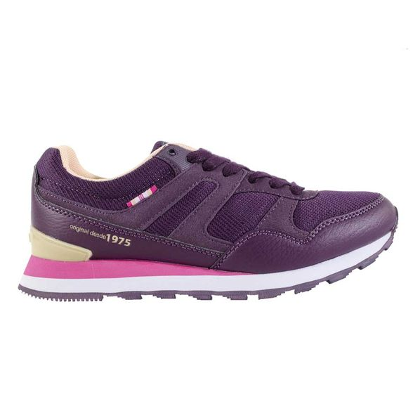 Topper Tilly Moda Mujer Tilly Moda Topper Zapatillas Zapatillas RfxwXqB