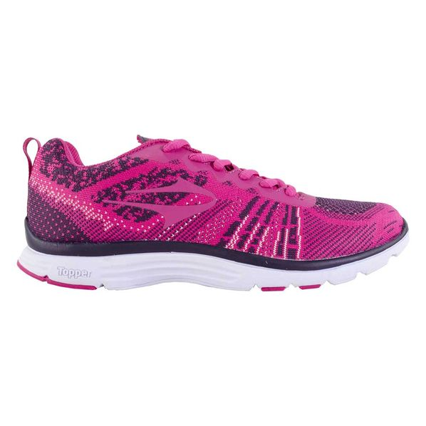 Zapatillas Zapatillas Training Topper Point Mujer Training Topper Lady HfUy5dqf