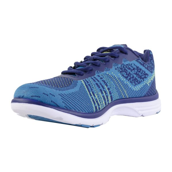 Training Zapatillas Training Topper Zapatillas Point Hombre aqgqWR