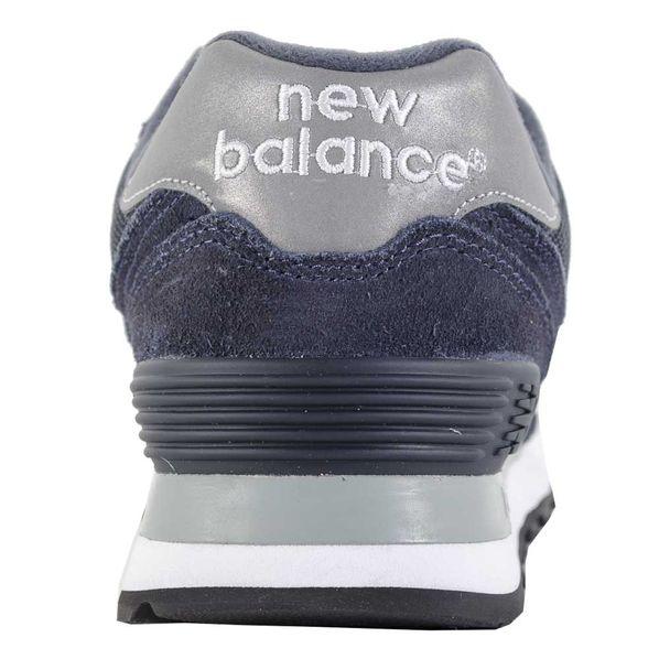 Zapatillas M M Balance Hombre 574 Balance New Moda Moda Zapatillas New 574 xqWfzXB
