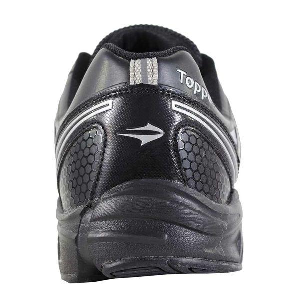 Hombre Zapatillas Topper Zapatillas Running Running Softrun x5aXqTtw