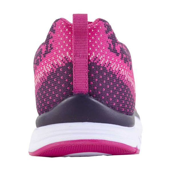 Topper Mujer Zapatillas Zapatillas Lady Training Point Lady Training Zapatillas Topper Training Point Mujer Point Lady Topper ZqBYgA