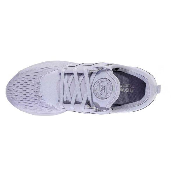 Mujer Zapatillas 247 Balance Moda Sport New qq6Yfxa