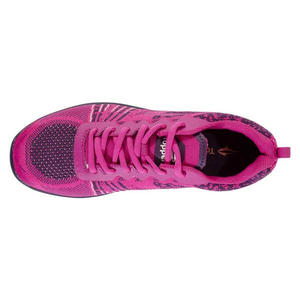 Zapatillas Topper Mujer Topper Lady Zapatillas Training Training Point Lady Point BqtYRw