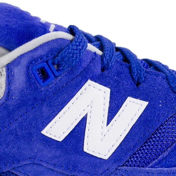 Hombre 530 Moda New Zapatillas Suede Balance w4XYpx6q