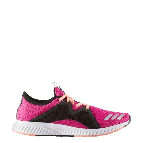 Zapatillas Adidas Zapatillas Running Running Manazero Adidas ZI5qPP