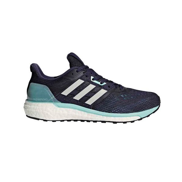 Zapatillas Supernova Adidas Running 9 Glide wnwq0Z8p