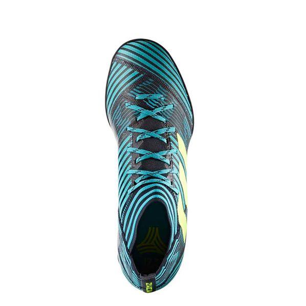 Nemeziz 3 Césped 17 Tango Futbol Artificial Adidas Botines nqAvRA