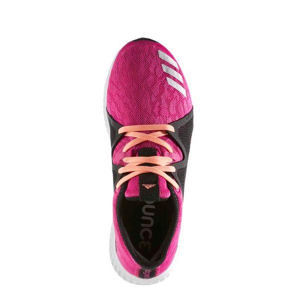 Adidas Adidas Manazero Manazero Running Zapatillas Running Zapatillas Adidas Zapatillas Running nAZ8va