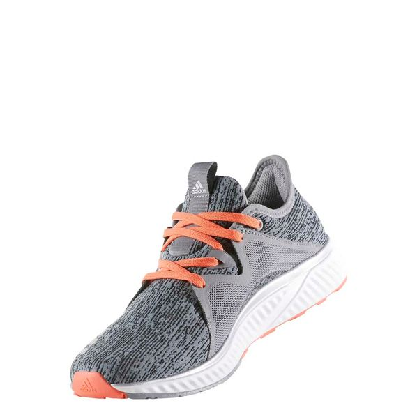 Lux Zapatillas Running Adidas Zapatillas 2 Running Edge Adidas 0 YwYqfaBv