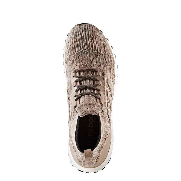 Zapatillas Adidas Terrain Zapatillas LTD Running Ultraboost All Running qF6Zqxfd