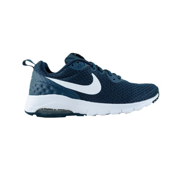 nike motion mujer max air zapatillas zapatillas moda lw moda qWS4v6tq