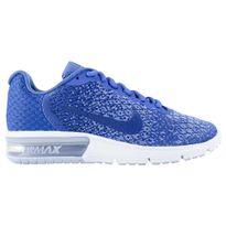 Air Max – ShowSport