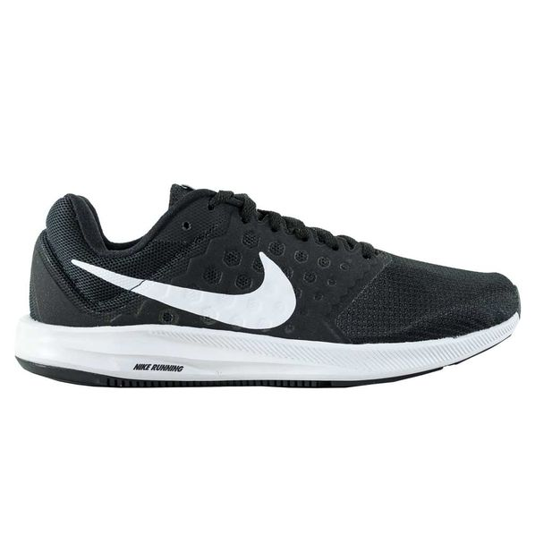 running zapatillas zapatillas downshifter downshifter nike nike 7 mujer running Up6WEA